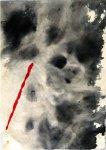 367742VSC_paintings_2012___15.jpg