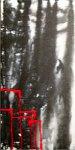 381527VSC_paintings_2012___22.jpg